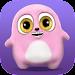 My Virtual Pet 🐾 icon