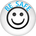 BeSafe Icon