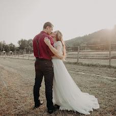 Wedding photographer Roman Yuklyaevskiy (yuklyaevsky). Photo of 03.11.2017