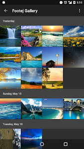 Footej Camera v1.1.11 build 71 [Premium]