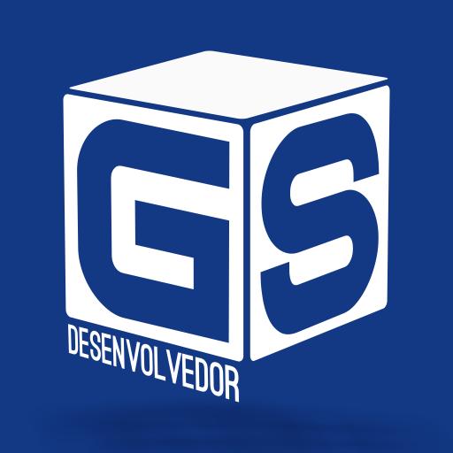Gabriel Souza avatar image