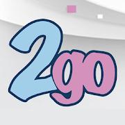 2go APK - Download 2go v4 5 0 APK ( 5 5M)