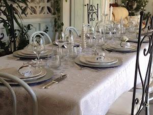 nouvel-an-en-provence-a-l-escleriade-chambre-dhotes