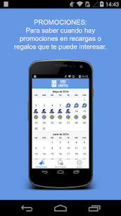 SMS gratis desde Cuba 2