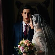 Wedding photographer Dauren Abilkhayatov (abilkhayatov). Photo of 21.01.2019