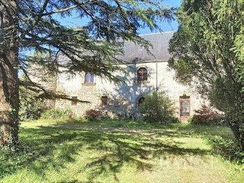 propriété à Péaule (56)
