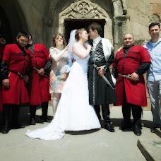Wedding photographer Oleg Dryukov (olegdryukov). Photo of 11.09.2015