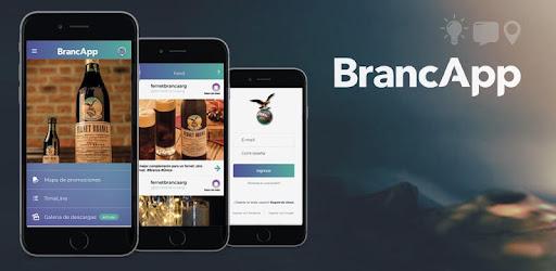 BrancApp for PC