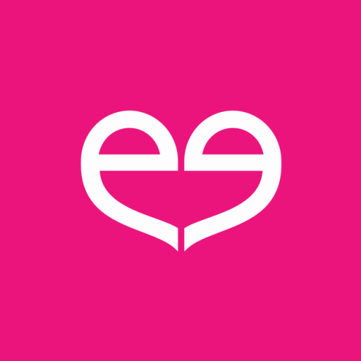 Meetic - app e chat di incontri per single - Date
