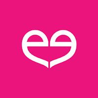 Meetic – Amour et rencontre entre célibataires