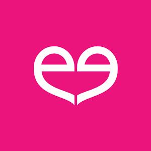 okcupid randevú történet tippek a társkereső profilképekhez