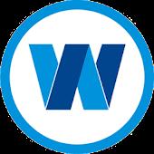 Web Work