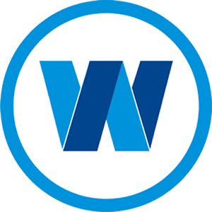 Image result for web-work.in