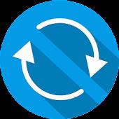 Easy Reboot (Material Design)