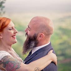 Wedding photographer Alessandro Biggi (alessandrobiggi). Photo of 29.08.2016