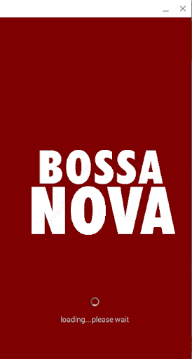 Bossa Nova Radio|玩音樂App免費|玩APPs