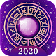 Horoscope 2020 - Zodiac Horoscope