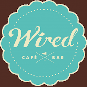 WIRED Cafe Bar