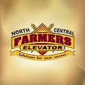North Central Farmers Elevator icon