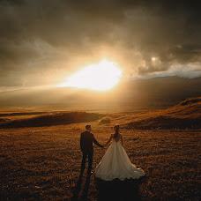 Wedding photographer Artur Gevorgyan (Lumen). Photo of 23.03.2017