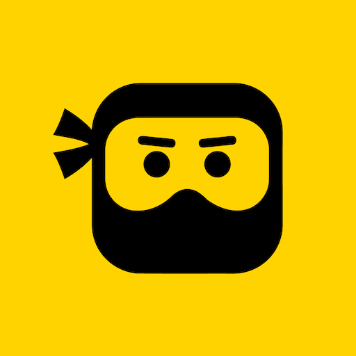 DLive · Live Stream Community Icon