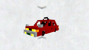 そこら辺のタクシー!アップデート!