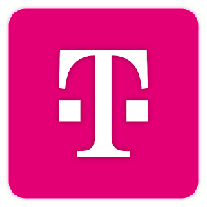 Telekom Entertain App Android