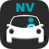 Nevada DMV Permit Test - NV