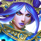 Legendary : Game of Heroes icon