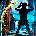 Peter & Wendy in Neverland APK