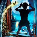 Peter & Wendy in Neverland icon