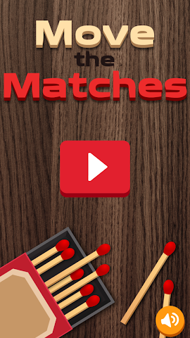 android Matches Quest Screenshot 0