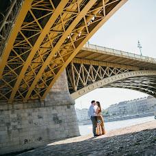 Wedding photographer Andras Leiner (leinerphoto). Photo of 06.05.2016