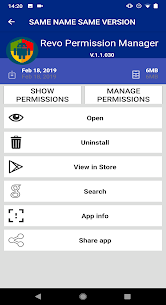 Revo Uninstaller Mobile [Ad-Free] 7