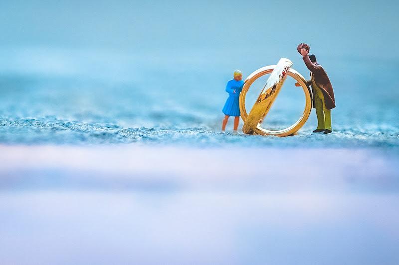 proposta di matrimonio di simona cancelli