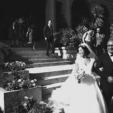 Wedding photographer Elena Kukoleva (SAWRINI). Photo of 08.05.2017