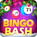 Bingo Bash – Slots & Bingo Games For Free By GSN download