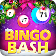 Bingo Bash .. file APK for Gaming PC/PS3/PS4 Smart TV