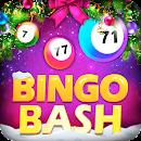 Bingo Bash – Slots & Bingo Games For Free By GSN file APK Free for PC, smart TV Download