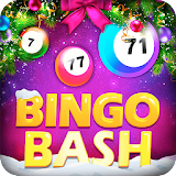 Bingo Bash – Slots & Bingo Games For Free By GSN Apk Download Free for PC, smart TV