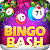 Bingo Bash – Slots & Bingo Games For Free By GSN file APK for Gaming PC/PS3/PS4 Smart TV