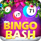Bingo Bash – Slots & Bingo Games For Free By GSN apk
