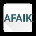 AFAIK icon