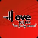 Love 101 FM Jamaica APK
