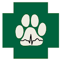 CPHFLG icon