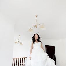 Wedding photographer Nazar Mykas (Nazik). Photo of 20.08.2016