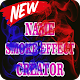Download Name Smoke Effect Creator For PC Windows and Mac