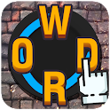 Word Master icon