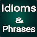 Idioms and Phrases in Bangla icon