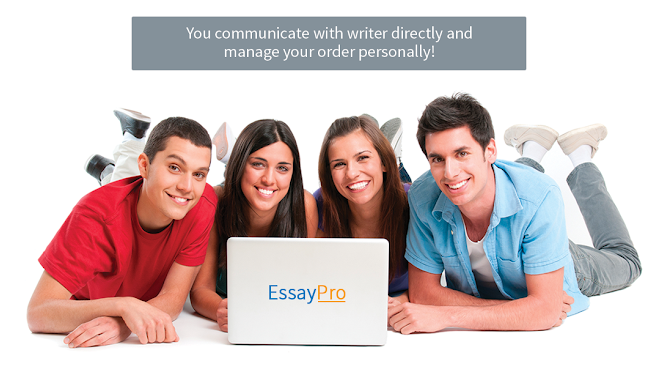 Writing essays made easy: How to slay your inner